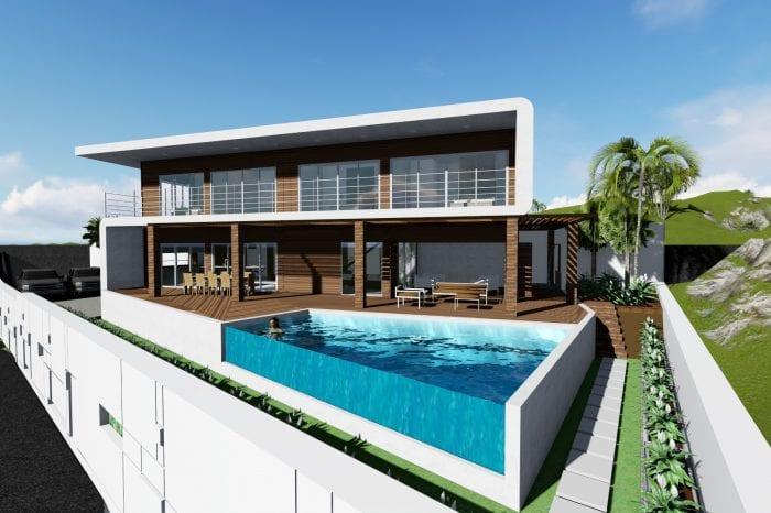 thailand architect,