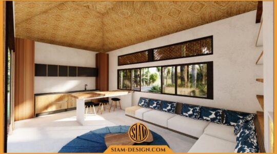 Siam Design Thailand
