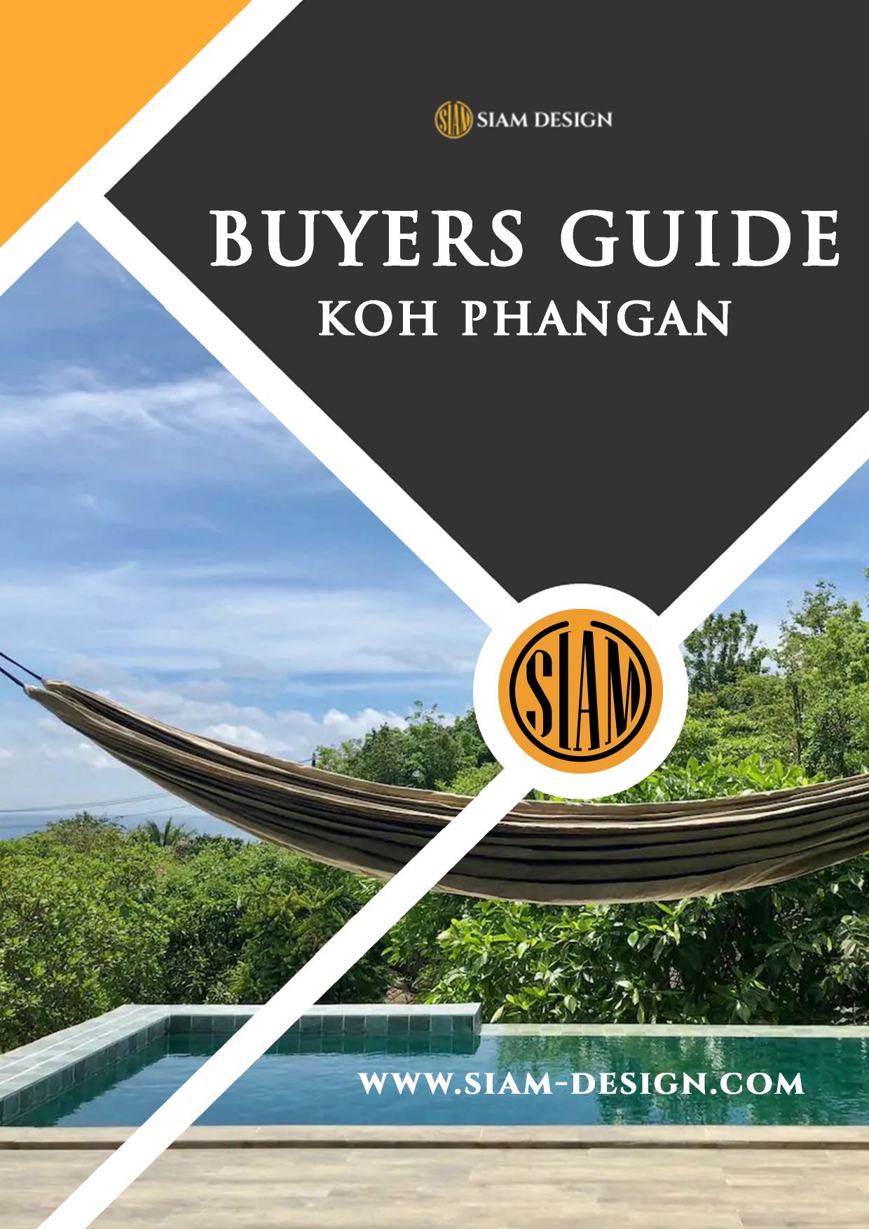 Buyers Guide Koh Phangan