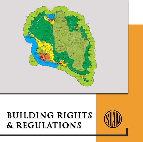 Building Rights & Regulations