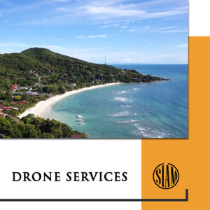 Best Drone Services