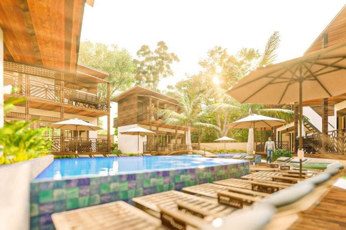 thailand architects,