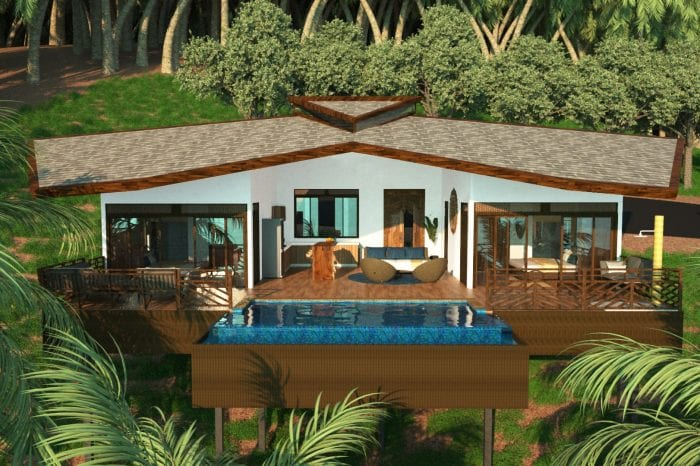 two_bedrooms_exterior
